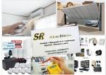 SR Manutenção e Consultoria Residencial