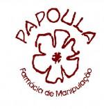 Papoula Farmácia de Manipulação