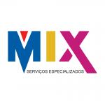 Mix Serviços Especializados