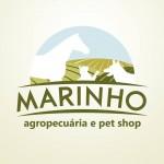 Marinho Agropecuária