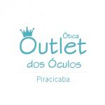 Ótica Outlet dos Óculos Piracicaba