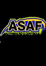 ASAF Telecom Automação Residencial