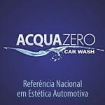 AcquaZero Limpeza e Estética automotiva