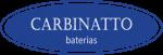 Distribuidora de Baterias Carbinatto