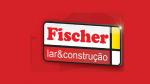 Comercial Fischer  Materiais para Construção