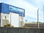 Buldrinox Industria Metalúrgica