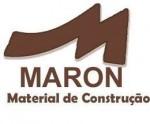 Maron Material de Construção
