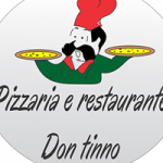 Pizzaria Don Tinno