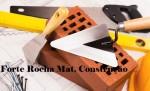 Forte Rocha Materiais para Construção