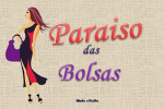 Paraíso das Bolsas Piracicaba
