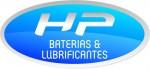 HP Lubrificantes Piracicaba