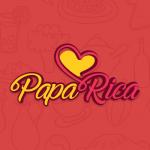 Papa Rica Piracicaba