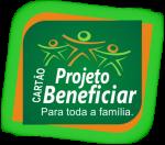 Projeto Beneficiar Piracicaba