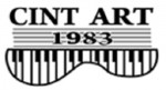 Cint Art Instrumentos Musicas
