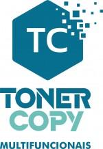 Toner Copy Venda e Locação