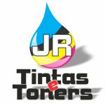 JR HP Novos Cartuchos Toner Venda Recarga