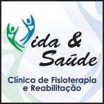 Clínica Vida & Saúde Fisioterapia Quiropraxia