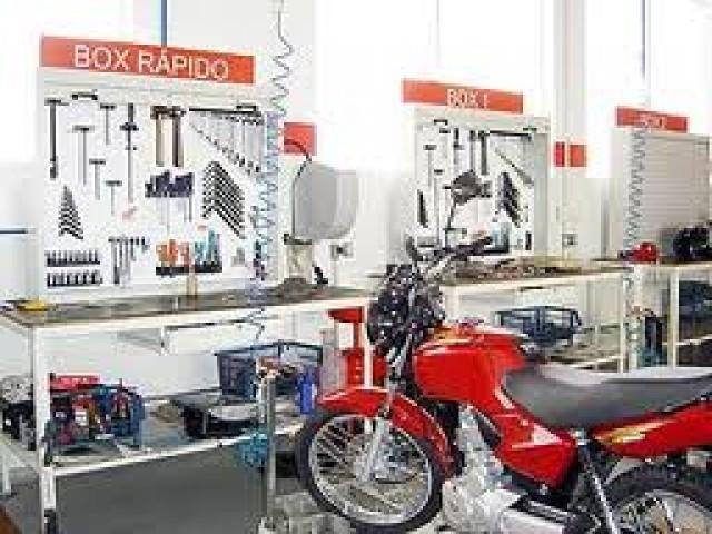 Honda Santa Barbara >> Oficina de Moto Especializada em Honda Yamaha Suzuki Importadas em Piracicaba | Ka Moto Peças ...
