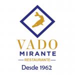 Vado Mirante - Original