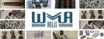 Fábrica de Molas WMA