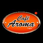Café Aroma Premium