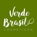 Verde Brasil Cosméticos