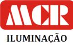 MCR Iluminação