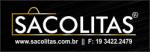 Sacolitas Sacolas Personalizadas
