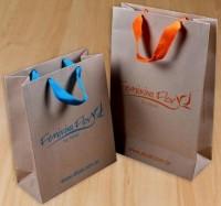 Serviços - Sacolas de Papel Personalizadas com Logotipo - Sacolas de Papel Personalizadas com Logotipo