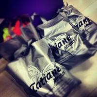Serviços - Sacolas para Lojas Plástico Papel Algodão Cru TNT - Sacolas para Lojas Plástico Papel Algodão Cru TNT