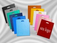 Serviços - Sacolas Tnt Personalizadas - Sacolas Tnt Personalizadas