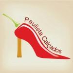 Paulista Calçados  Piracicaba