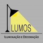 Lumos Iluminação e Decoração - Pague Menos Vila Rezende