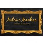 Artes e Manhas  Fábrica