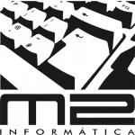 M2 Celulares  & Informática