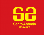 Chaveiro Santo Antonio Fechaduras Biométricas Piracicaba