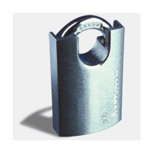 cadeados-blindados-multi-lock-papaiz-sop