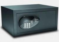 Cofres de Segurança Digital Mult lock Best safe