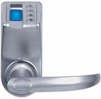 Fechadura Biométrica D Lock DL 1500 2000 4500 3500