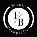 Studio F/B Fotográfico