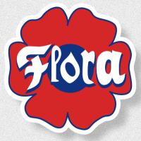 Casa Flora Piracicaba Representação