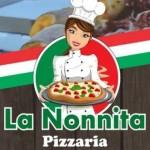 La Nonnita Pizzaria Forno a Lenha