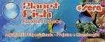 Planet Fish Aquários Lagos Equipamentos Piracicaba
