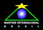 Martins Internacional Inovações