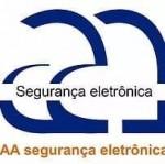 AA Segurança Eletrônica e Energia Solar
