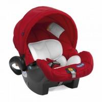 Cadeira de Bebê para Carro Galzerano Burigotto enxoval infantil