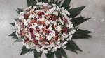 Floricultura do Parque ressurreição