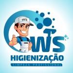 WS Higienização