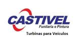 Castivel Turbinas Veículos Distribuidor