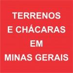 Chácara em Minas